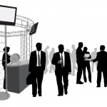 Tips for a Successful Trade Show Booth in 2014