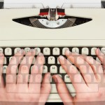 Should You Hire a Ghostwriter for Your Business Book?