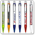 Customized Pens